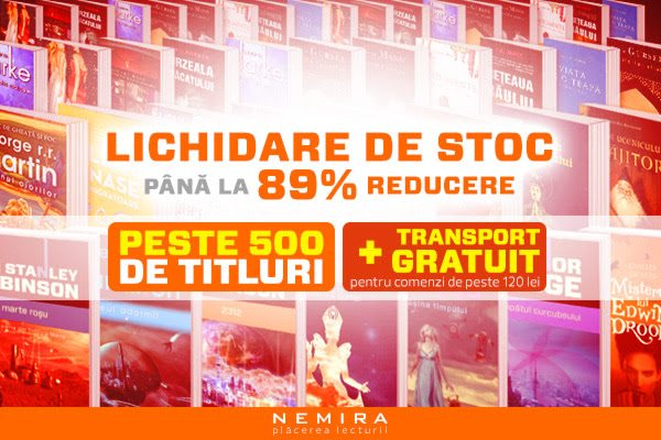 promo_nemira_500