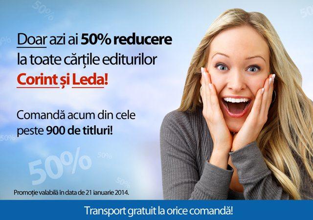 reduceri_libris_leda_corint