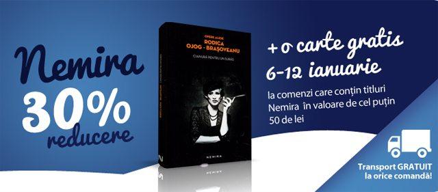reduceri_nemira_libris