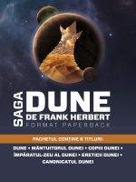 saga_dune