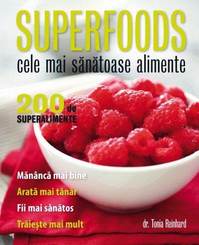 superfooods