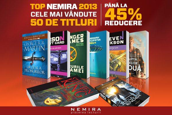 top50_nemira