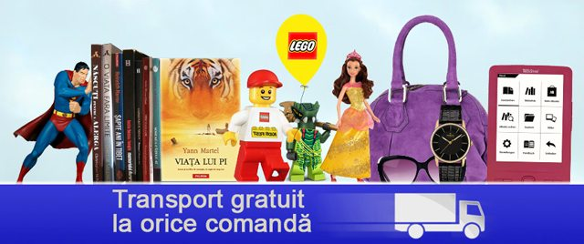 transport_gratuit_elefant
