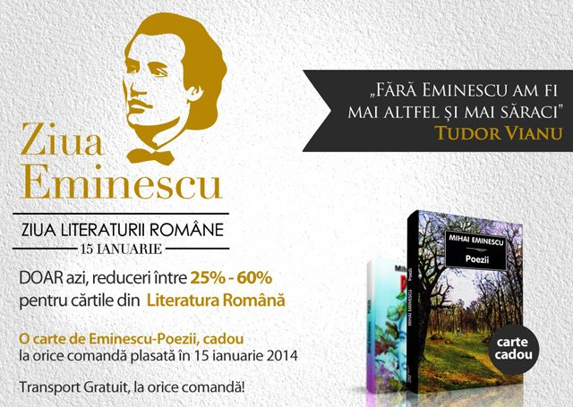 ziua_eminescu_libris