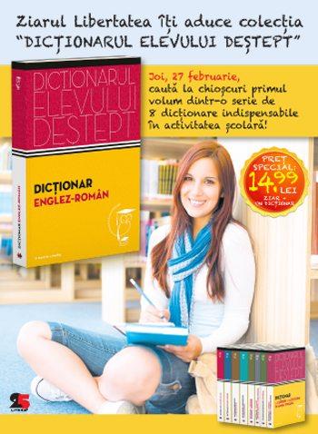 Dictionarul-elevului-destep