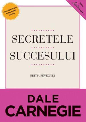 Secretele-succesului_2013