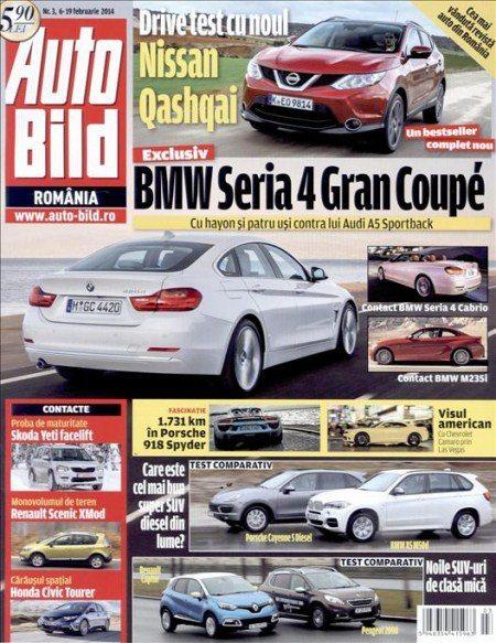 auto-bild-romania-cover-nr-3-2014