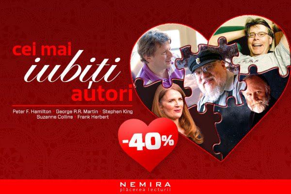 autori_iubiti_nemira