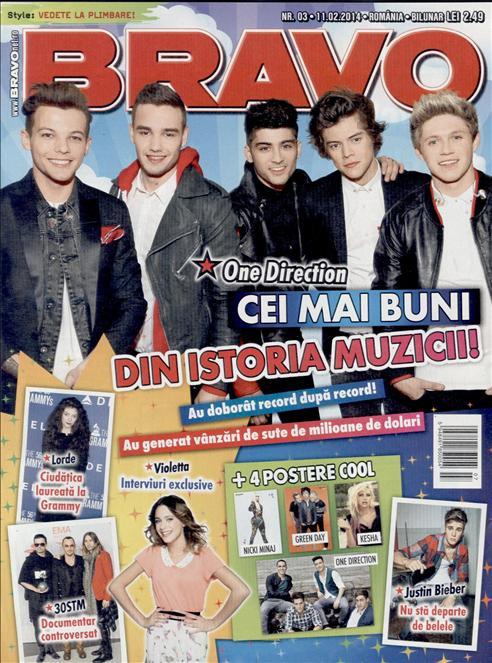 bravo-romania-cover-nr-3-2014