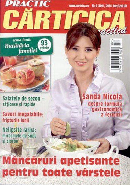 carticica-romania-cover-nr-2-2014