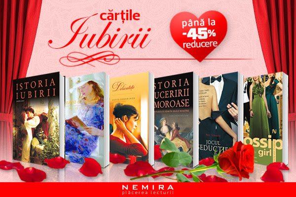 cartile_iubirii_nemira