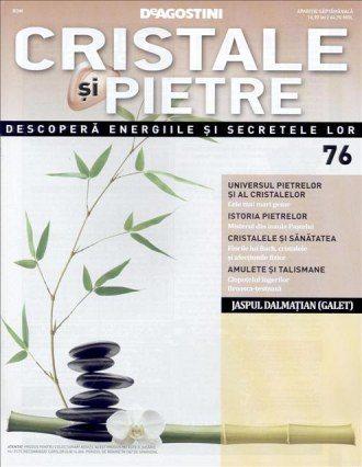 cristale-si-pietre-romania-cover-nr-76-2014
