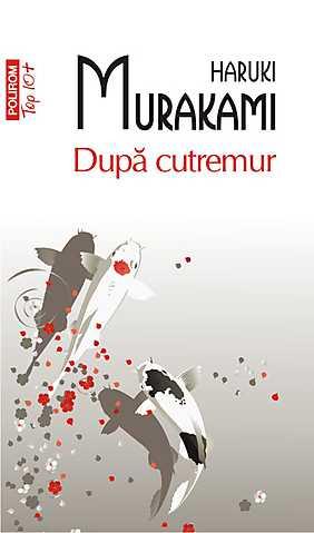 dupa-cutremur