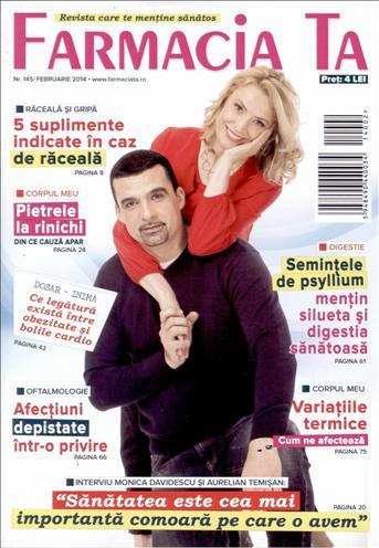 farmacia-ta-romania-cover-nr-145-2014