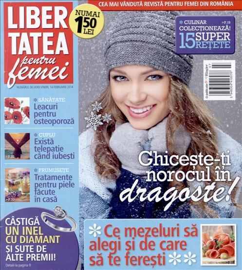 libertatea-pentru-femei-romania-cover-nr-6-2014