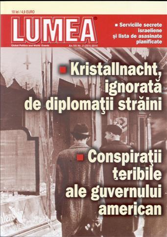 lumea-romania-cover-nr-2-2014