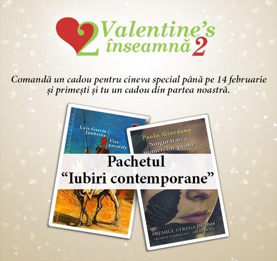 pachet_iubiri_contemporane