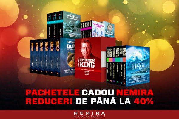 pachete_cadou_nemira