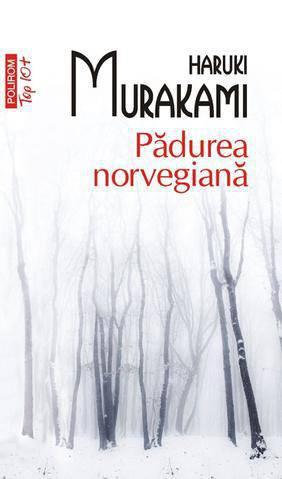 padurea-norvegiana