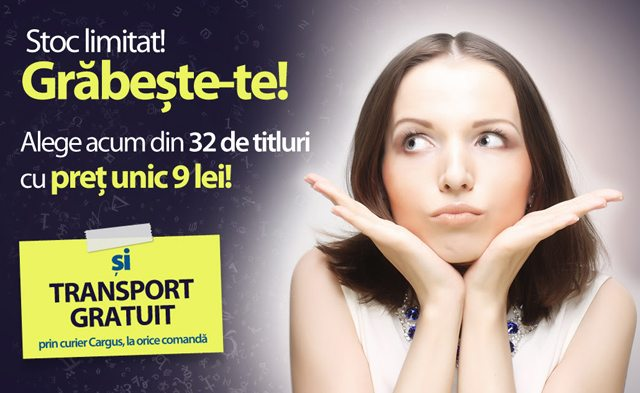 promotii_32_carti_libris