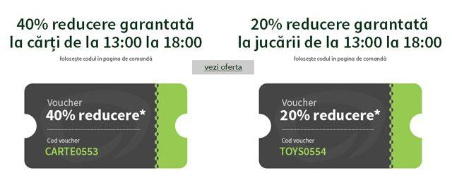 reduceri_jucarii_carti