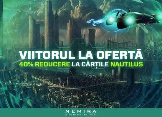 reduceri_nemira_nautilus