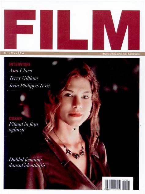 revista-film-romania-cover-nr-1-2014