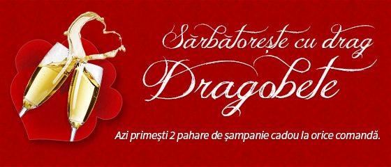 sampanie_dragobete