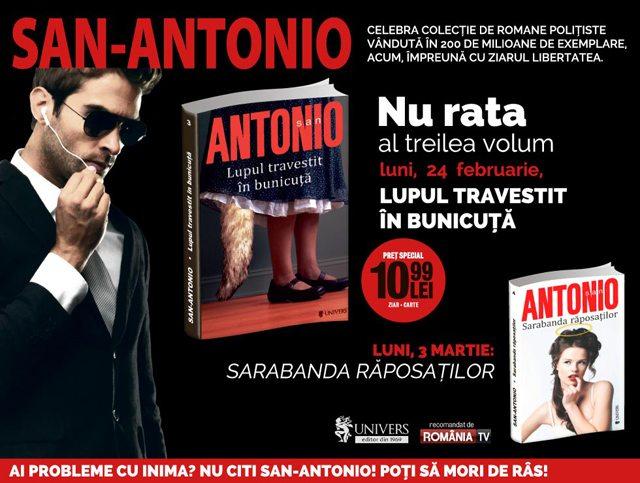 san_antonio_volumul_3