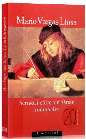 scrisori_romancier