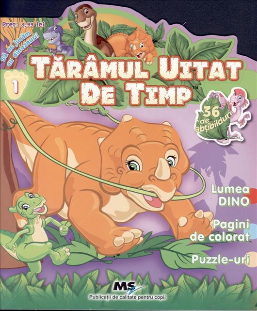 taramul-uitat-de-timp-romania-cover-nr-1-2014
