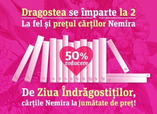valentine_nemira