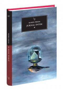 volumul-157-al-colectiei-BPT-jurnal-intim-de-marin-preda