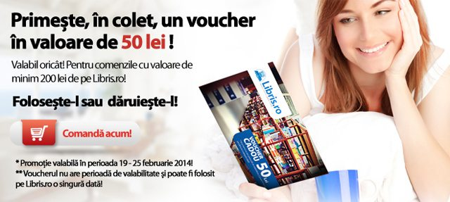 voucher_cadou_libris