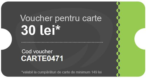 voucher_elefant_30_lei