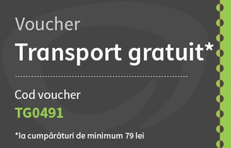 voucher elefant weekend