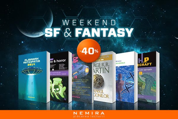 weekend_SF_Nemira