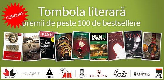 0885-bks-03-19-peste-100-bestsellere-cadou-560x300