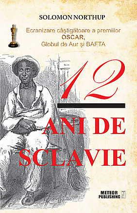 12-ani-de-sclavie