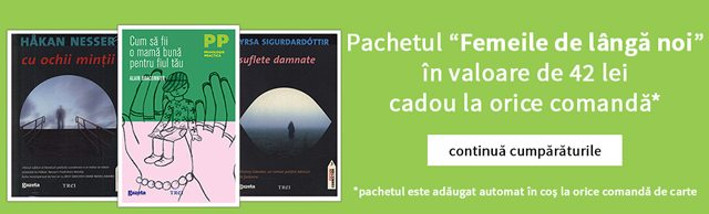 cadou_pachet_femeile