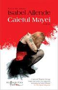 caietul_mayei