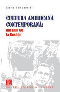 cultura-americana-contemporana