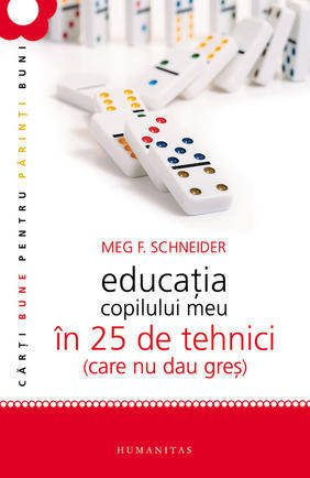 educatia-copilului-meu-in-25-de-tehnici-care-nu-dau-gres