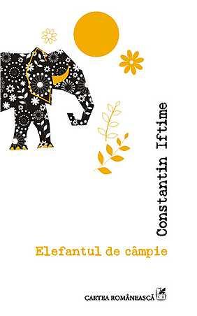 elefantul-de-campie