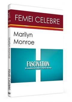 fascinatie-marilyn-monroe
