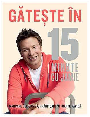 gateste-in-15-minute-cu-jamie