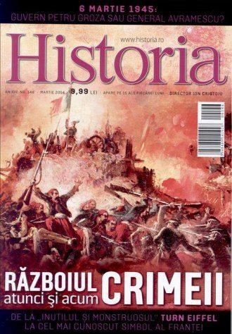 historia-romania-cover-nr-146-2014