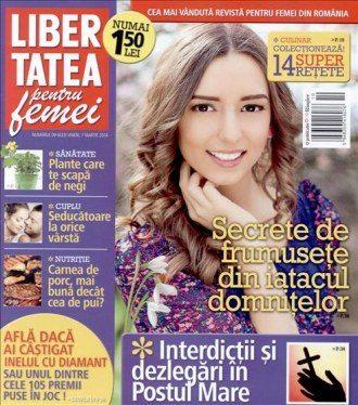 libertatea-pentru-femei-romania-cover-nr-9-2014