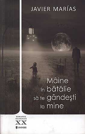maine-in-batalie-sa-te-gandesti-la-mine