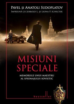 misiuni_speciale